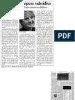 FD Hubner PDF
