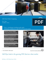 DELL Wyse Usuarios Cloud Client Computing1