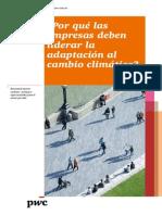 Empresas Liderar Adaptacion Cambio