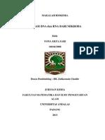 Makalah Biokim.pdf