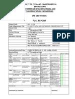 U3 Consolidation test.docx
