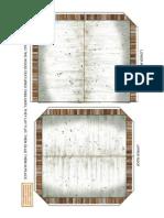 Coach_House_Paper_Model-04.pdf