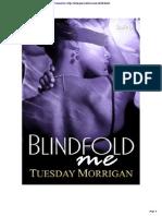 124323893-Tuesday-Morrigan-Blindfold-Me.pdf
