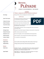 01. Orrego-Teologia Politica (1)