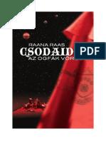 Csodaidok_1.pdf