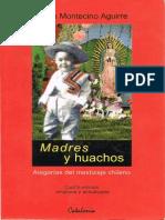 Madres y Huachos (Montecino)