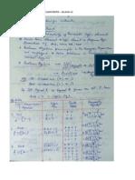 MSD-CLASSNOTES-16AUG12.pdf