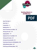 BuildingModles.pdf