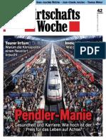 Wirtschaftswoche.2013.42.GERMAN.RETAiL.MAGAZiN.eBOOk-sUppLeX.pdf