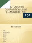 3.PHOTOGRAPHY ELEMENT OF ART.pptx