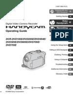 SONY DCR-DVD105E.pdf