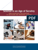 science-scrutiny.pdf