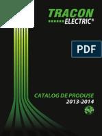 Tracon 2013-2014.pdf