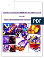 Cadbury - Production Process.pdf