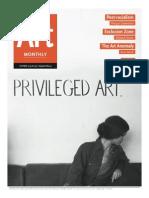 Post Racialism -  Morgan Quaintance - Art Monthly Oct 2013.pdf