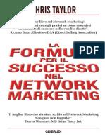 ITA_Laformulaperilsuccesso_it_sample.pdf