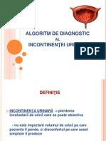Incontinenţa urinară.pptx