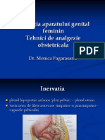 Inervatia aparatului genital feminin.ppt