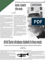 page 3.pdf