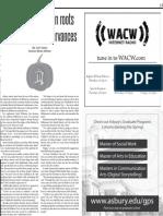 page 5.pdf
