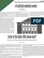 page 10.pdf