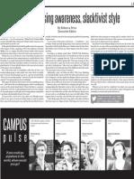 page 11.pdf