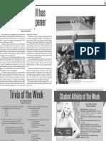 page 15.pdf