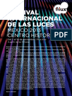 FILUX_PROGRAMA_baja.pdf