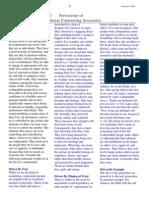 2-8-factors-of-codependency.pdf