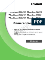 PowerShot A4000 IS , A3400 IS , A2400 IS , A2300 ,A1300 , A810 Camera User Guide.pdf