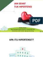 penyuluhan HIPERTENSI 3.ppt