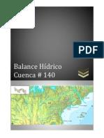 Cuenca 140