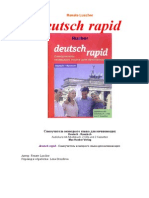 Renate_Luscher-Deutsch_Rapid.doc