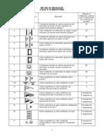 Dimens.+Eletrodutos Pag 07 Metodo02