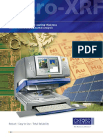X-Strata980_Brochure_August_2010.pdf
