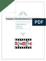 Pengantar Teknologi Internet.pdf