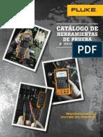 CATALOGO FLUKE GENERAL FLUKE 2012.pdf