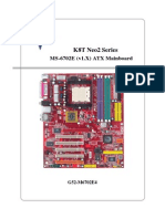 E6702Ev1.2.pdf