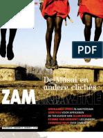 ZAM0601
