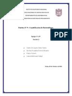 Practica 9- BACTERIOFAGOS..docx