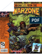 Mutant Chronicles Warzone - Chronicles From The Warzone05.pdf