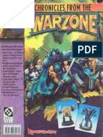 Mutant Chronicles Warzone - Chronicles From The Warzone04.pdf