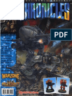 Mutant Chronicles Warzone - Chronicles From The Warzone06.pdf