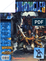 Mutant Chronicles Warzone - Chronicles From The Warzone07.pdf