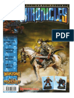 Mutant Chronicles Warzone - Chronicles From The Warzone09.pdf