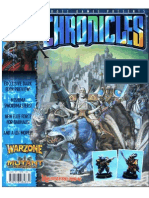 Mutant Chronicles Warzone - Chronicles From The Warzone08.pdf