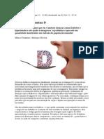 A poderosa vitamina D - Outubro_2012 - Revista_Istoé -.doc