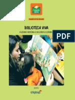 1307 Biblioteca Viva