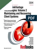 IBM - vol2.pdf