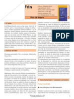 guia-actividades-lejos-frin.pdf